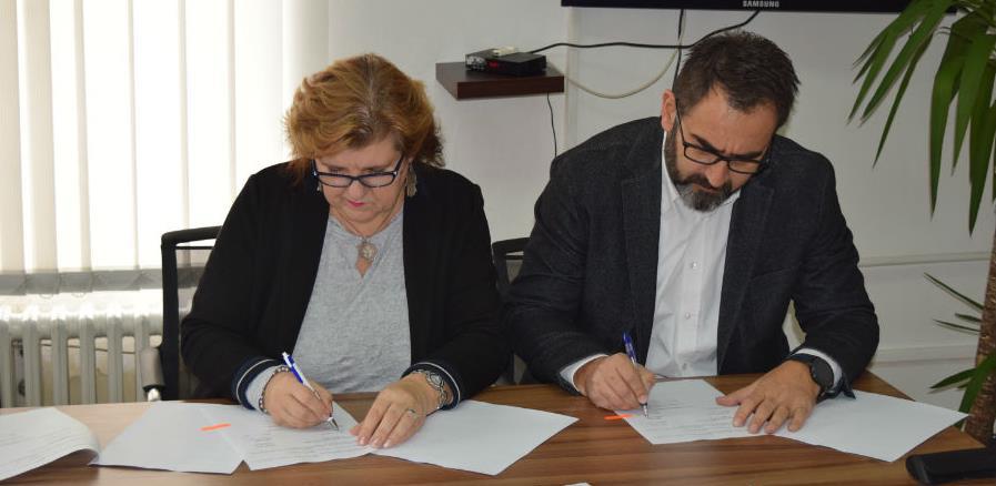 Kreće izgradnja osnovne škole u naselju Rosulje