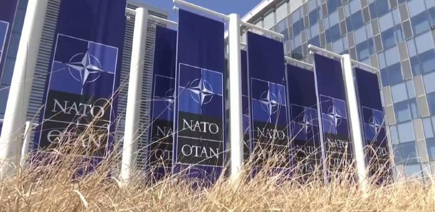 Treća strana nema pravo staviti veto na saradnju s NATO-om