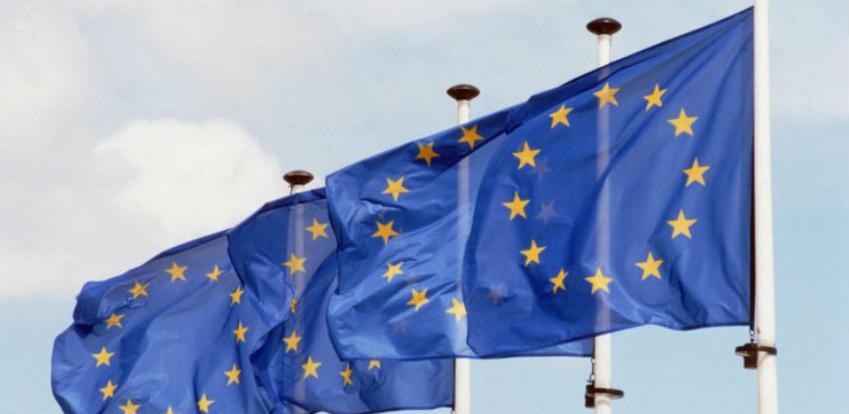 Strategija za Balkan ostala spisak želja