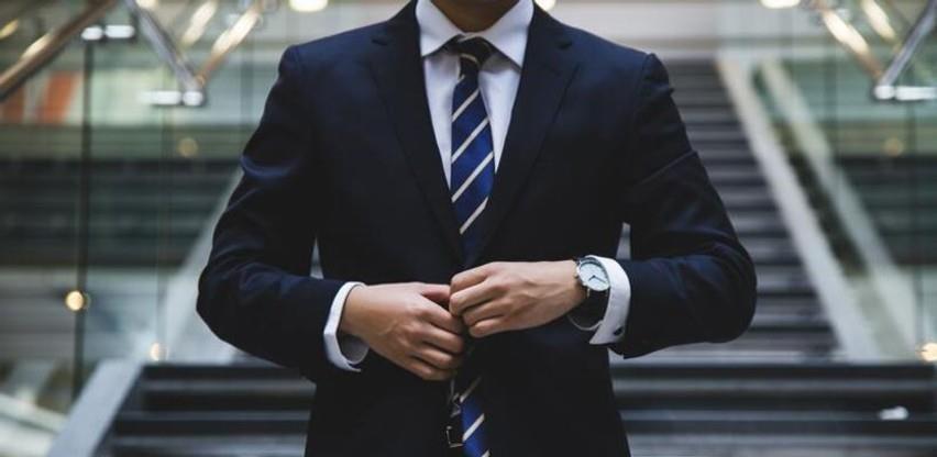 Pravilnik o radnim odnosima državnih službenika i namještenika Ministarstva za odgoj i obrazovanje