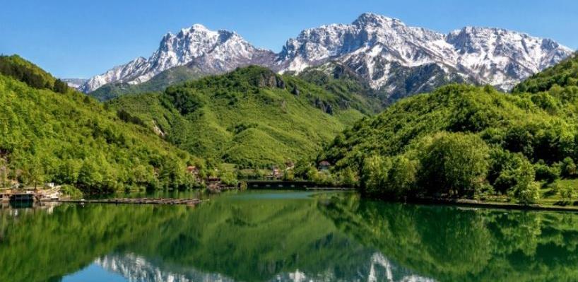 Prirodne ljepote BiH prilika za bh. građane da upoznaju domovinu