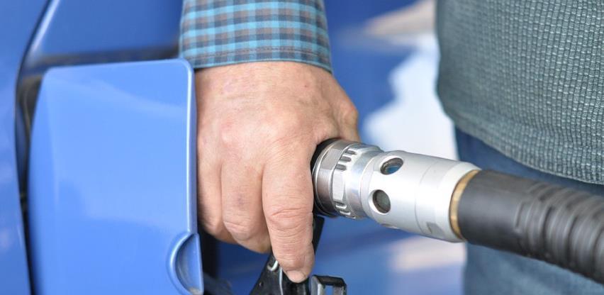 Cijene nafte dostigle najviši nivo od početka marta