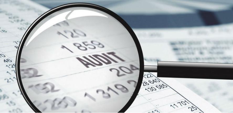 Revizija finansijskog poslovanja ZZO FBiH: Sporna i nabavka citostatika