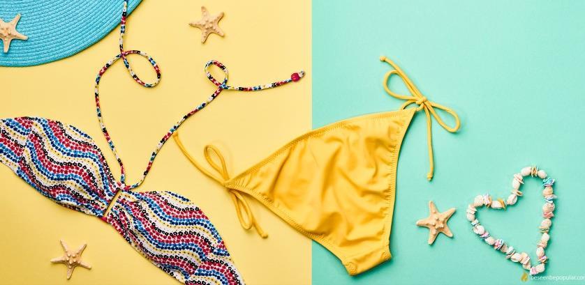 Prvi muzej bikinija otvara se u Njemačkoj