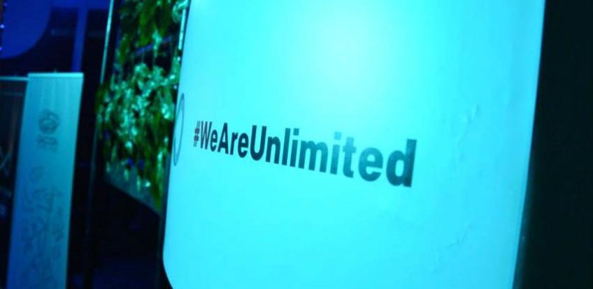 Sarajevo Unlimited 2017: Razvojem inovacija razvija se cijelo društvo