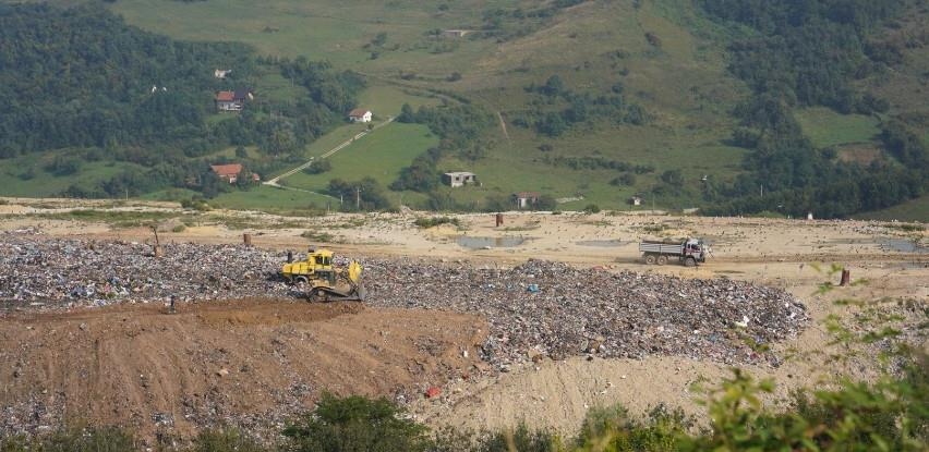 Grizelj: Životinjski otpad je čisti novac