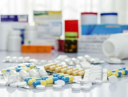 Vlada ZDK usvojila novu listu lijekova