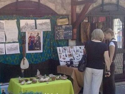 Sve veći interes grčkih turista za Trebinje
