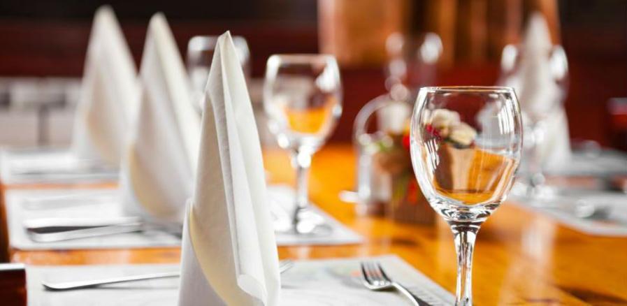 Rast cijena hrane utiče i na restorane