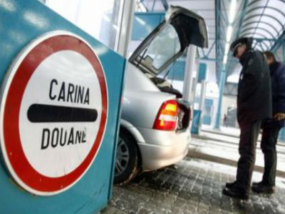 Zbog velike imigrantske krize moguća suspenzija Schengena?