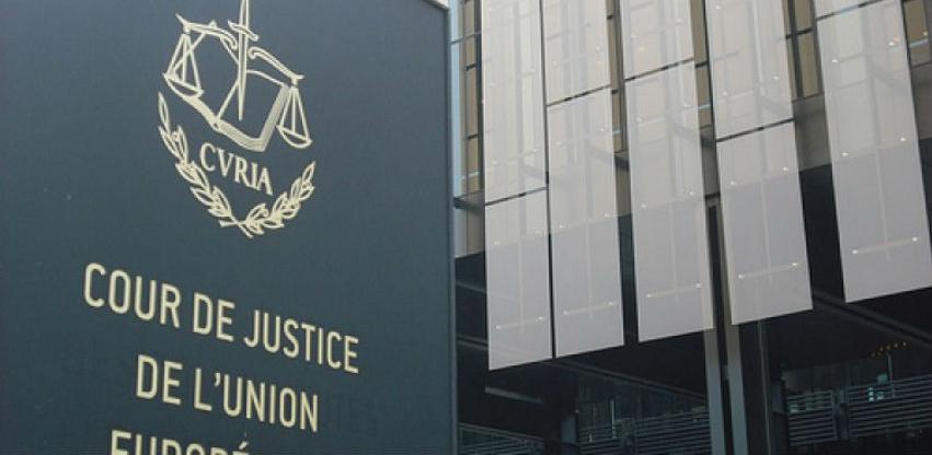 Evropski sud pravde: Britanija može jednostrano poništiti odluku o Brexitu