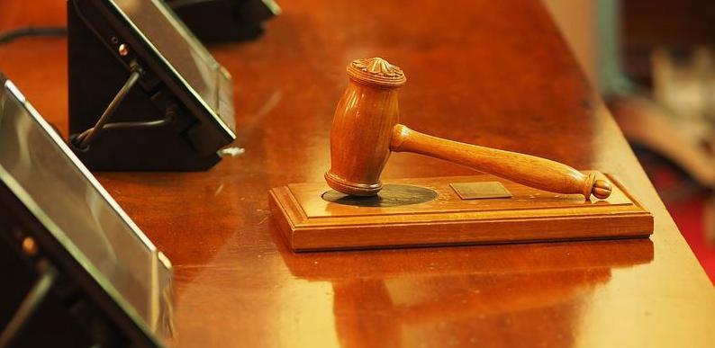 Praktična primjena Zakona o zaštiti ličnih podataka u privrednim društvima