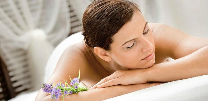Priuštite svom tijelu Health program u hotelu Termag