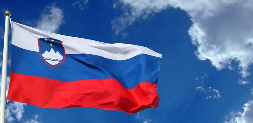 Slovenija olakšala neke mjere za Božić i Novu godinu