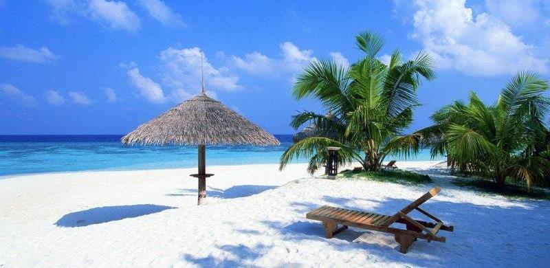 Bilo da tražite zabavu ili odmor Dominikanska Republika nudi sve!
