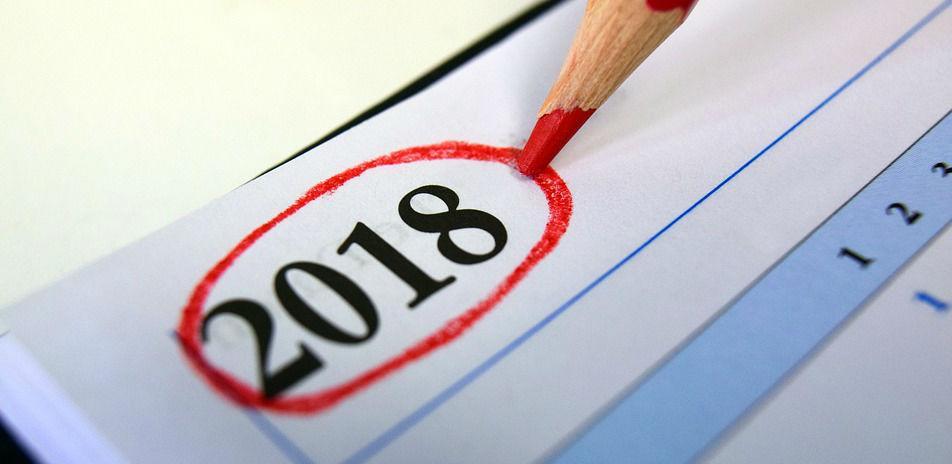 Najčitaniji projekti na portalu Akta.ba u 2018. godini