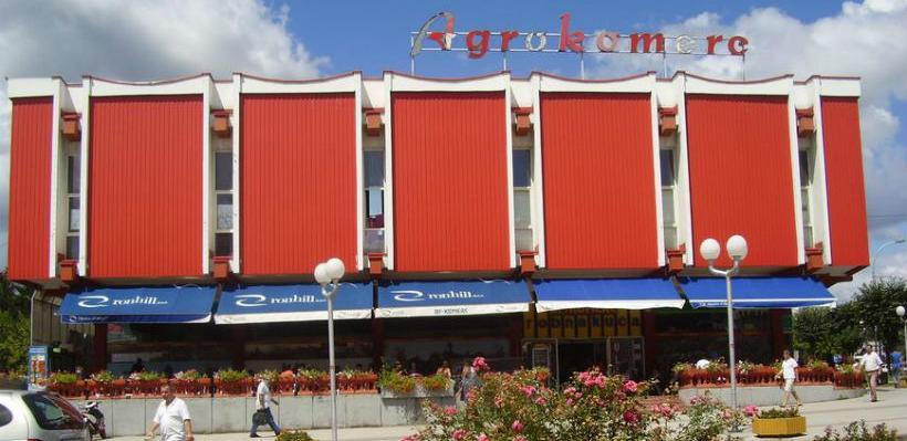 AC FOOD za drugi dio imovine Agrokomerca dao 4,4 miliona KM