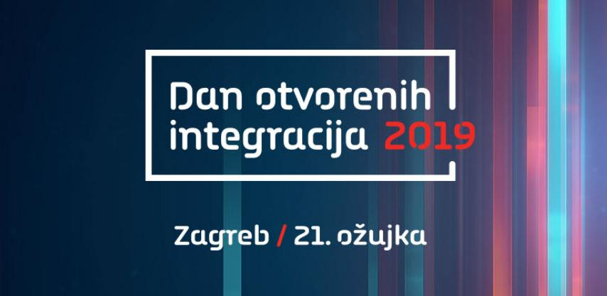 KING ICT: Dan otvorenih integracija 2019