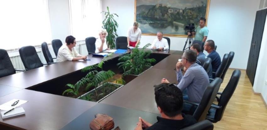 Podrška turizmu: Bosanska Krupa raspisala novi javni poziv sa fondom od 56.000 KM