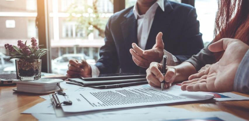 Procedure i uslovi: Evo kako do moratorija na otplatu kredita