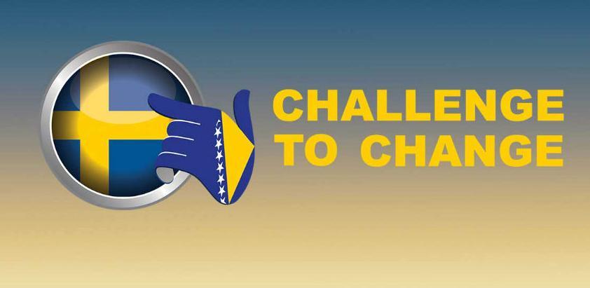 """Prezentacija u Tuzli: """"Challenge fond za inovativne poslovne ideje"""""""