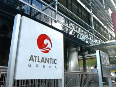 Tedeschi: Atlantic grupa razmatra akviziciju u zapadnoj Evropi