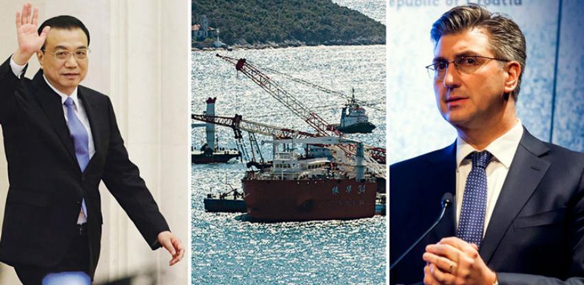Najveći poslovno-politički skup u povijesti Hrvatske