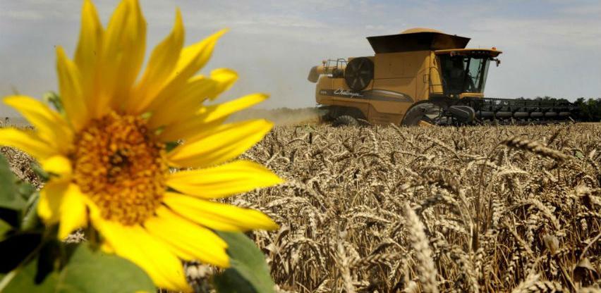 Ministarstvo poljoprivrede isplatilo više od 1,7 miliona KM podsticaja