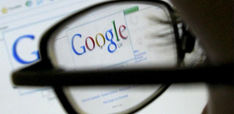 Google planira uložiti tri milijarde eura u evropsku internetsku infrastrukturu