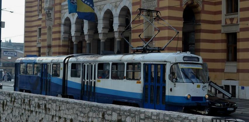 Usvojen Prijedlog programa javnih investicija Kantona Sarajevo do 2022.