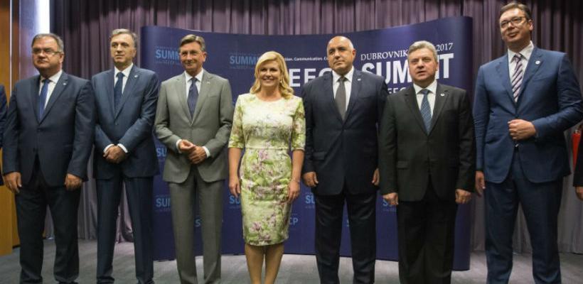 Dobri odnosi u regiji znače stabilnost BiH