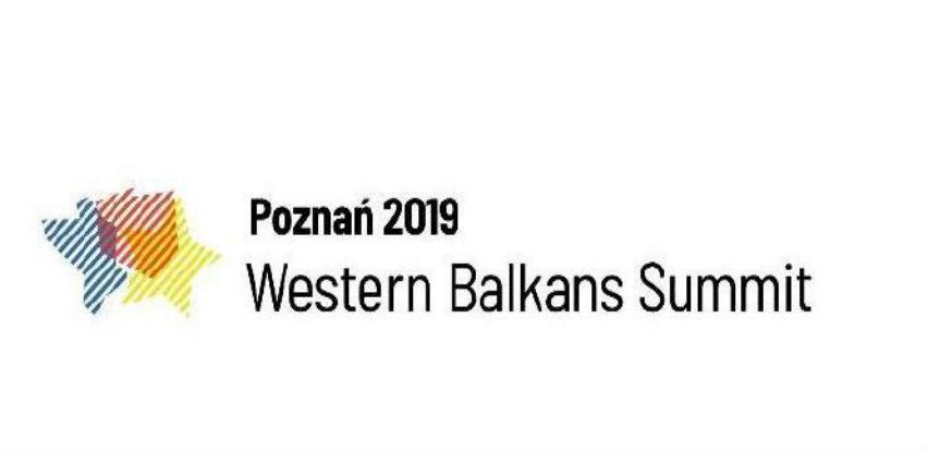 Western Balkans Summit Poznan 2019