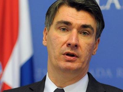 Vlada RH sprema izmjene Zakona o privatizaciji Ine