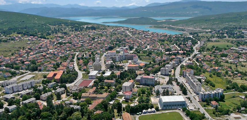 Najavljeni novi proizvodni pogoni i investicije u Bileći