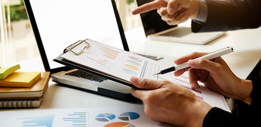 Slovenci mogu on-line pratiti proračunske prihode i rashode