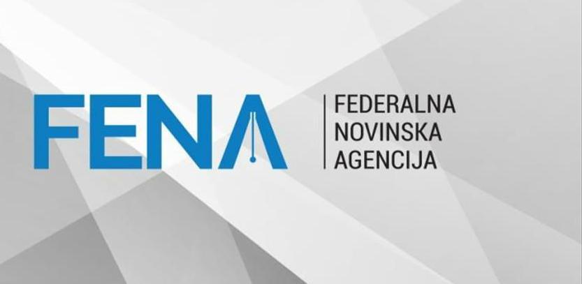 FENA primljena u članstvo Asocijacije mediteranskih novinskih agencija (AMAN)