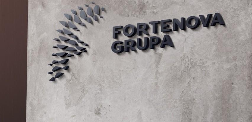 Dioničari Fortenova grupe uskoro glasaju o važnim odlukama oko prijenosa Mercatora na Fortenovu