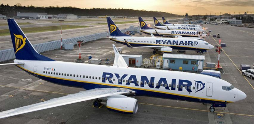 Štrajkovi neće ugroziti letove iz Banjaluke