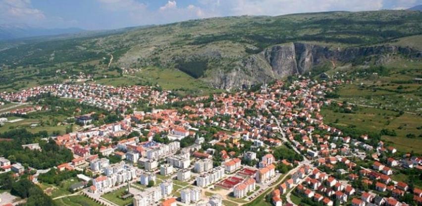 Livanjski gospodarstvenici traže hitnu reakciju za spas gospodarstva
