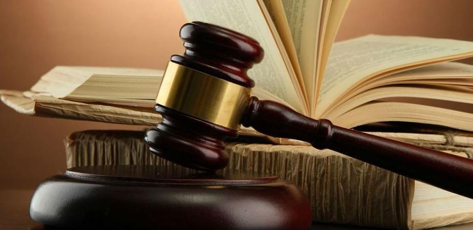 Nove izmjene zakona o akcizama pred Kolegijem Predstavničkog doma