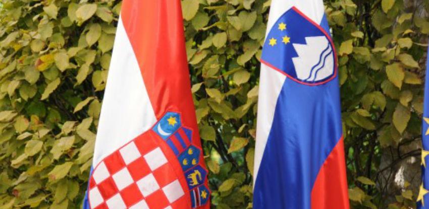 Slovenija, uz Hrvatsku, među najmanje utjecajnim članicama EU-a
