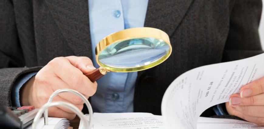Revizori: Autoceste FBiH platile 2,9 mil. KM kazne zbog nekorištenja kredita