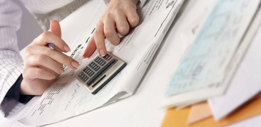 Utvrđen nacrt zakona o izmjenama i dopunama zakona o leasingu