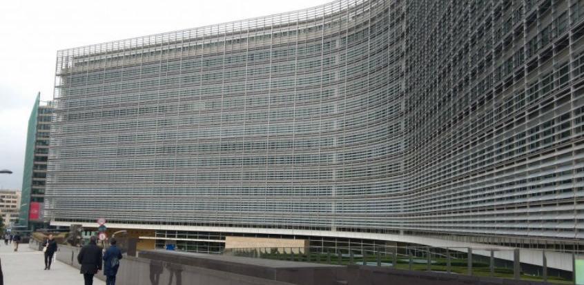 Vijeće EU očekuje da će se lideri konstruktivno angažirati na formiranju vlast