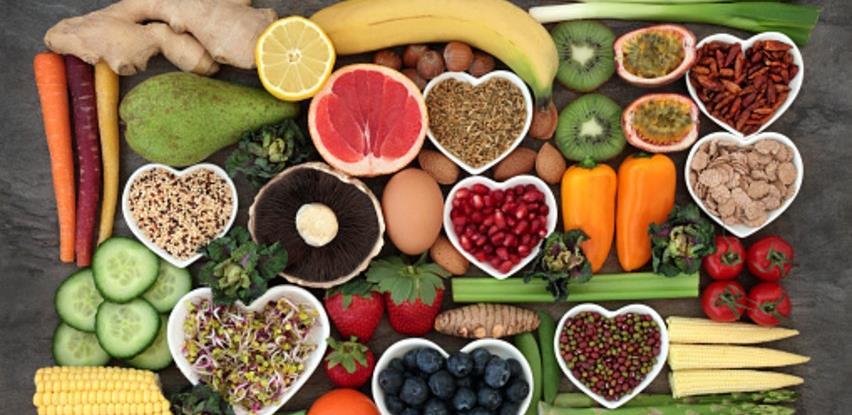 Koji vitamini vam nedostaju: Pročitajte simptome