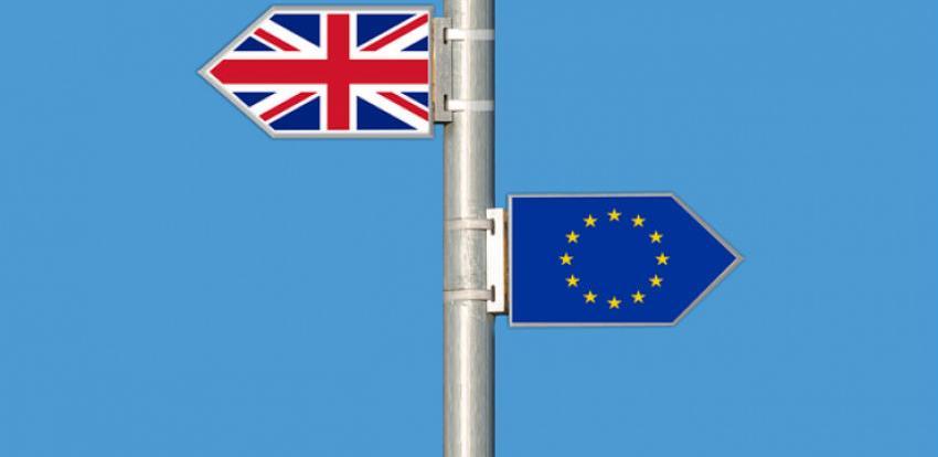 Dogovor o Brexitu moguć već u listopadu