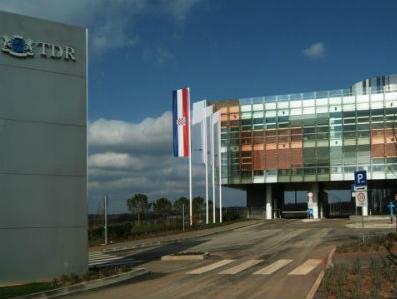 Adris grupa prodala Tvornicu duhana Rovinj za 505 miliona eura!