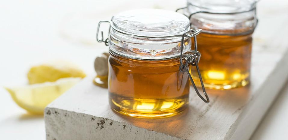 Na tržištu ima i domaćeg i uvoznog lažnog meda