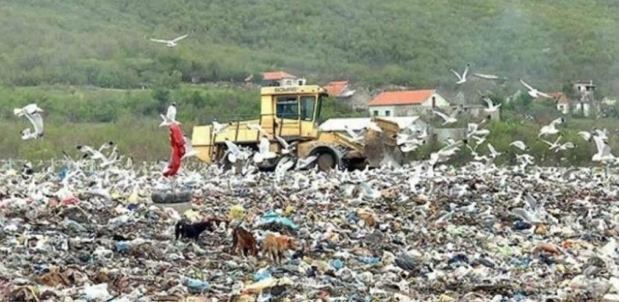BiH će zajmom riješiti izgradnju sanitarnih deponija