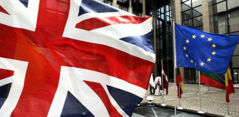Britanski parlament blokirat će Brexit ako nema dogovora